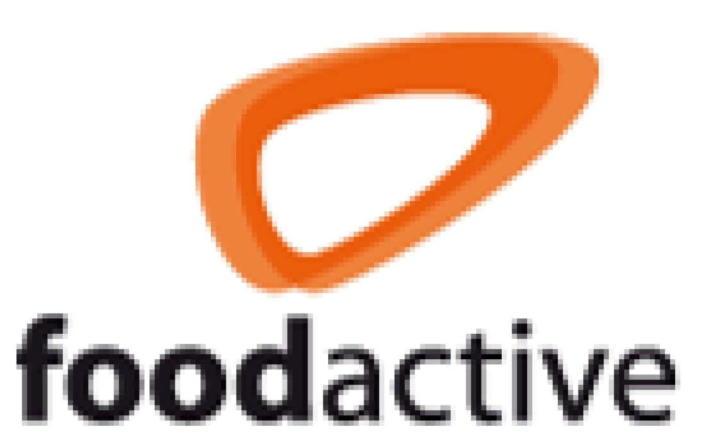 foodactive_logo